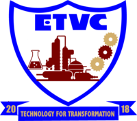 Emsos Technical Training Institute